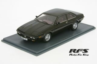 Bitter SC Coupe<br/>1979 - 1:43