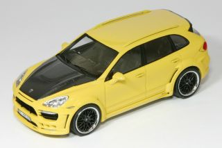 Hamann Guardian<br />gelb carbon<br />Hamann Guardian