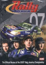 World Rally Championship<br />Review 2013 - DVD<br />World Rally Championship